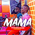 Sir Mayor x GidBerry - Mama (Tekno Cover) @SirMayort