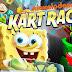 Nickelodeon Kart Racers ganha trailer de lançamento