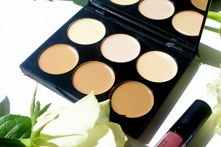 sleek-cream-contour-kit-light-review