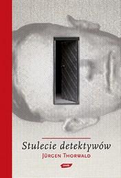http://lubimyczytac.pl/cykl/444/stulecie-detektywow