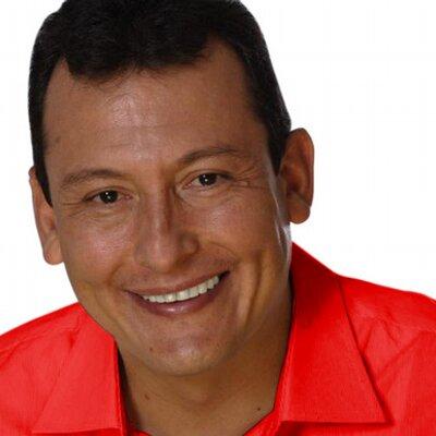Resultado de imagen para Juan Carlos Reinales Bedoya