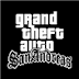 GTA: San Andreas 1.0.0.2
