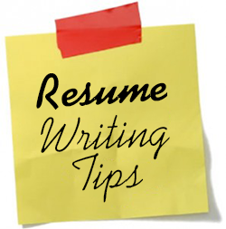 resume writing tips how to write a resumeto win good tips for resume writing free download essay and resume resume writing tips