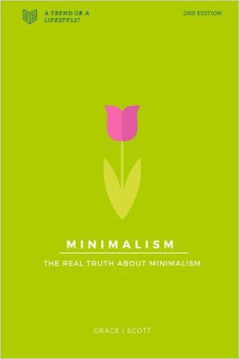 minimalism-real-truth-about-minimalism