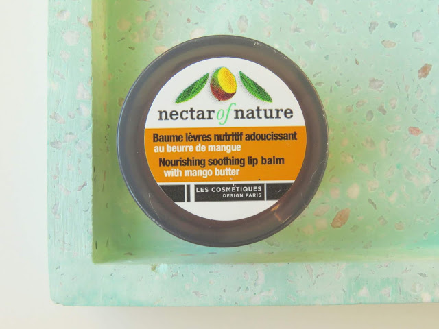 saveonbeauty_nectar_of_nature_lip_balm_review