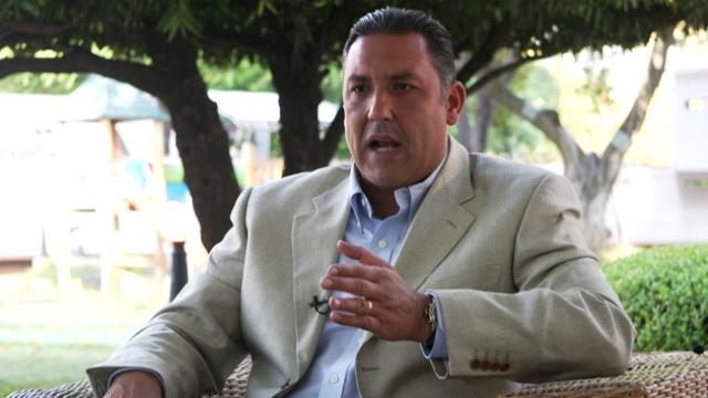 Pablo Pérez: 16J, una consulta que será histórica