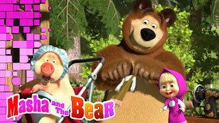 Kartun Anak Marsha and the Bear, Film Kartun Anak Marsha and the Bear, Jual Film Kartun Anak Marsha and the Bear Laptop, Jual Kaset DVD Film Kartun Anak Marsha and the Bear, Jual Kaset CD DVD FilmKartun Anak Marsha and the Bear, Jual Beli Film Kartun Anak Marsha and the Bear VCD DVD Player, Jual Kaset DVD Player Film Kartun Anak Marsha and the Bear Lengkap, Jual Beli Kaset Film Kartun Anak Marsha and the Bear, Jual Beli Kaset Film Movie Drama Serial Kartun Anak Marsha and the Bear, Kaset Film Kartun Anak Marsha and the Bear untuk Komputer Laptop, Tempat Jual Beli Film Kartun Anak Marsha and the Bear DVD Player Laptop, Menjual Membeli Film Kartun Anak Marsha and the Bear untuk Laptop DVD Player, Kaset Film Movie Drama Serial Series Kartun Anak Marsha and the Bear PC Laptop DVD Player, Situs Jual Beli Film Kartun Anak Marsha and the Bear, Online Shop Tempat Jual Beli Kaset Film Kartun Anak Marsha and the Bear, Hilda Qwerty Jual Beli Film Kartun Anak Marsha and the Bear untuk Laptop, Website Tempat Jual Beli Film Laptop Kartun Anak Marsha and the Bear, Situs Hilda Qwerty Tempat Jual Beli Kaset Film Laptop Kartun Anak Marsha and the Bear, Jual Beli Film Laptop Kartun Anak Marsha and the Bear dalam bentuk Kaset Disk Flashdisk Harddisk Link Upload, Menjual dan Membeli Film Kartun Anak Marsha and the Bear dalam bentuk Kaset Disk Flashdisk Harddisk Link Upload, Dimana Tempat Membeli Film Kartun Anak Marsha and the Bear dalam bentuk Kaset Disk Flashdisk Harddisk Link Upload, Kemana Order Beli Film Kartun Anak Marsha and the Bear dalam bentuk Kaset Disk Flashdisk Harddisk Link Upload, Bagaimana Cara Beli Film Kartun Anak Marsha and the Bear dalam bentuk Kaset Disk Flashdisk Harddisk Link Upload, Download Unduh Film Kartun Anak Marsha and the Bear Gratis, Informasi Film Kartun Anak Marsha and the Bear, Spesifikasi Informasi dan Plot Film Kartun Anak Marsha and the Bear, Gratis Film Kartun Anak Marsha and the Bear Terbaru Lengkap, Update Film Laptop Kartun Anak Marsha and the Bear Terbaru, Situs Tempat Download Film Kartun Anak Marsha and the Bear Terlengkap, Cara Order Film Kartun Anak Marsha and the Bear di Hilda Qwerty, Kartun Anak Marsha and the Bear Update Lengkap dan Terbaru, Kaset Film Kartun Anak Marsha and the Bear Terbaru Lengkap, Jual Beli Film Kartun Anak Marsha and the Bear di Hilda Qwerty melalui Bukalapak Tokopedia Shopee Lazada, Jual Beli Film Kartun Anak Marsha and the Bear bayar pakai Pulsa.