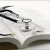 Tıp Okumanın ve Doktorluğun Güzel ve Zor Yanları