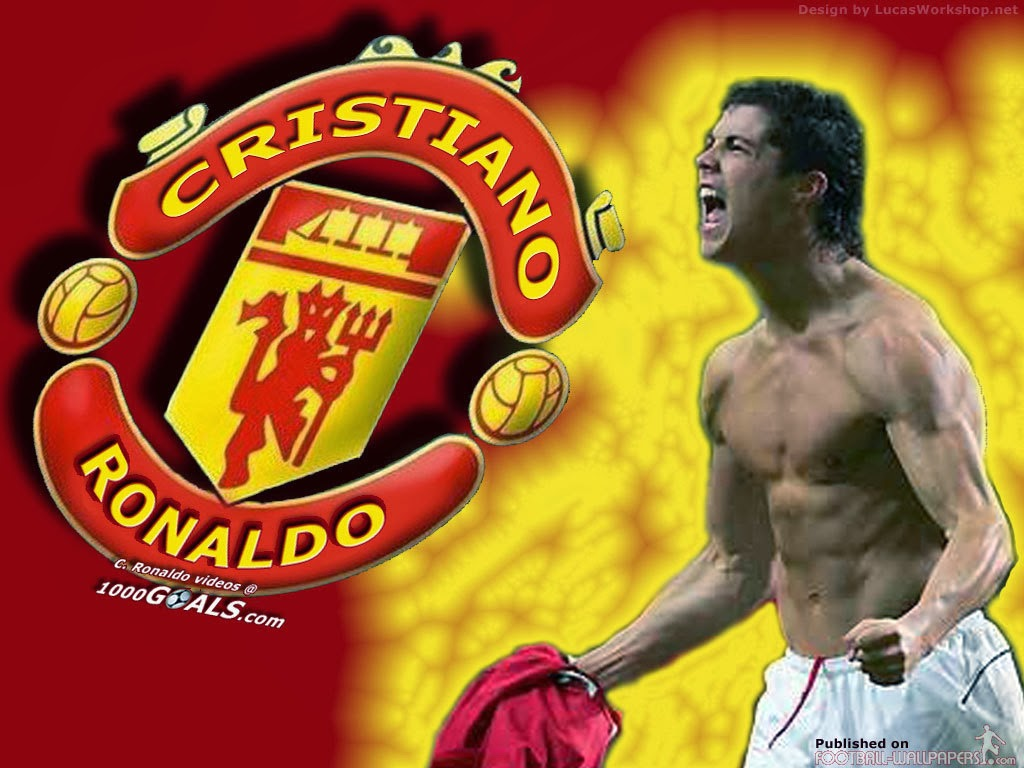 Art Of Cristiano Ronaldo Fans Wallpaper Sport Soccer: Cristiano Ronaldo HD Wallpaper,Images,Pics