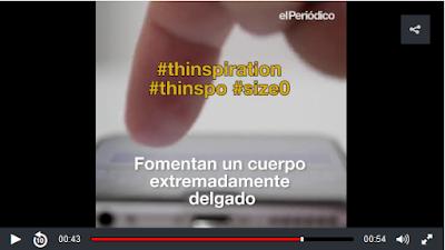 http://www.elperiodico.com/es/sociedad/20170602/ninos-adolescentes-redes-sociales-manual-para-padres-6080518