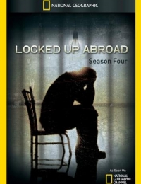 Locked Up Abroad 2 | Bmovies