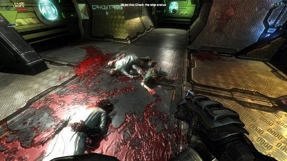 dead-effect-pc-screenshot-gameplay-www.ovagames.com-1