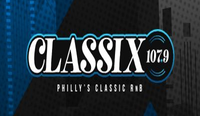 Praise 107 9 Pulls the Plug on Gospel Music for R&B as