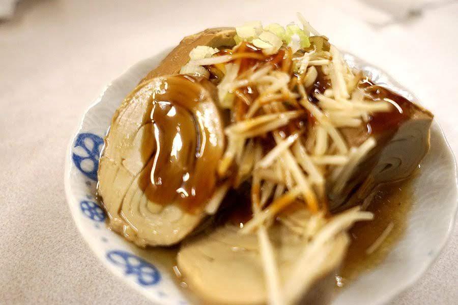 台中素食餐廳-卡如那泰式素食
