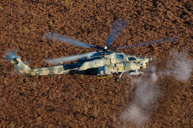 algeria-reportedly-ordered-40-mi-28ne-night-hunter-attack-helicopters