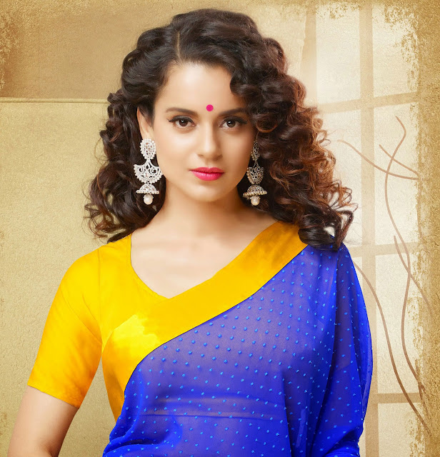 Kangana Ranaut To Marriage a Britan Man