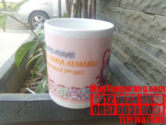 DISTRIBUTOR SOUVENIR PERNIKAHAN MURAH DI JAKARTA JAKARTA