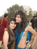 desi-girls_sexycelebs.in_5.jpg