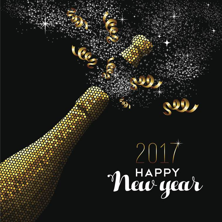so this being my first post of 2017 i really wanted to wish you all a very very happy new year 2017