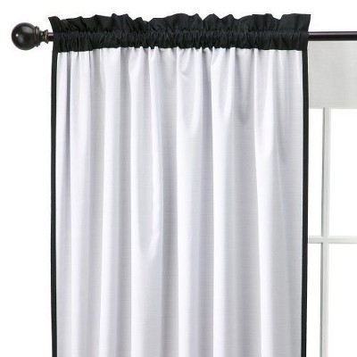 Fishtail Curtain Swags Swag Curtains Fitting Pole Room