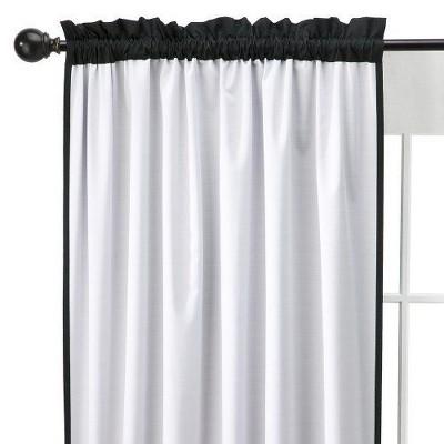 Inside Mount Brackets For Curtains Curtain Rod Bracket