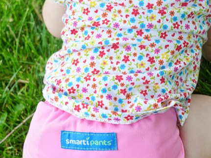 Why Do YOU Cloth Diaper? (+ 5 Surprising Reasons to Fall in Love With Cloth)