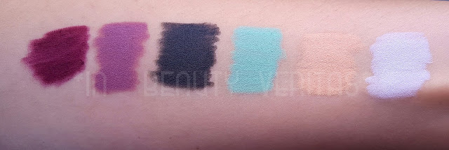 Neve_Cosmetics_Mutations_Collections_Swatches_Pastello_Occhi