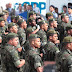 Como ingressar no Exército Brasileiro em 2017