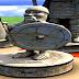 Warrior Chess v1.26.7 Download