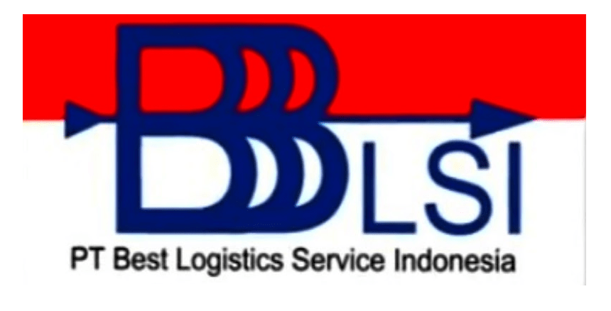 Loker SMA/SMK Operator Produksi Terbaru PT. Best Logistics Service Indonesia Delta Silicon Cikarang