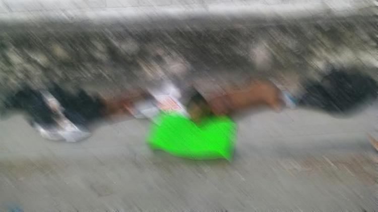 Sicarios dejan cuerpo desmembrado junto a advertencia en calles de Guerrero