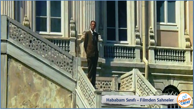 Hababm-Sinifi-Filmden-Sahneler
