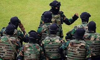 Bangladesh Ka photo - bd army