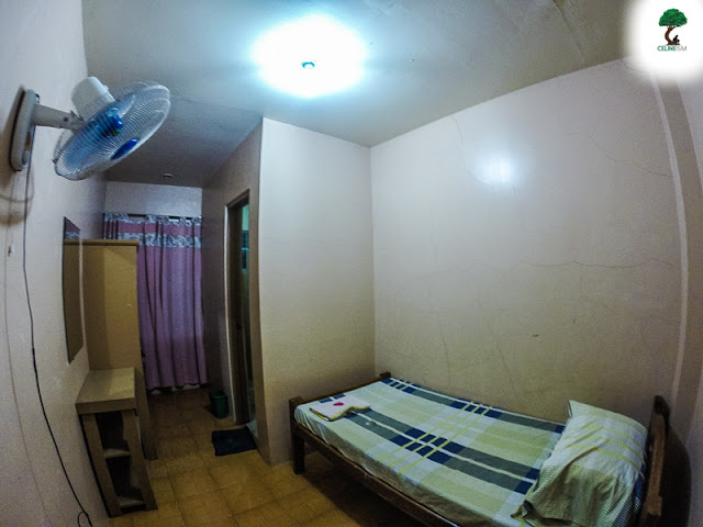 v mart pension house catanduanes