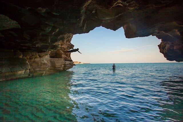 مجموعة صور رائعة للطبيعة الخلابة في ليبيا  13579906_527878837395476_1197125332_o