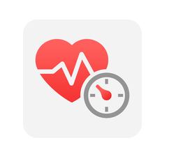 Health Monitor APK