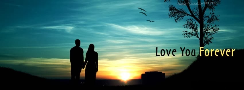 Romantic Couple Facebook Timeline Cover | All HD Wallpaper ...