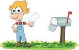 carta al niño,carta,carta niño,carta niño padre,carta niño papa,carta papa,carta para papa,cartas,correo,correo papa,correo padre,correo para papa,carta reflexion,reflexion niño,reflexiones niños