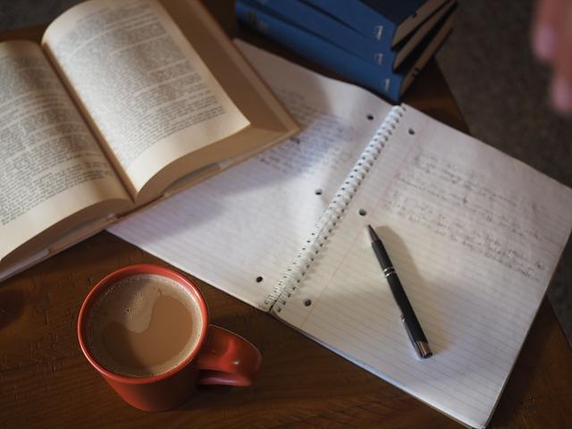 8 lições na casa de Obede Edom
