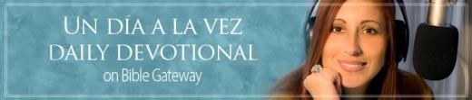 https://www.biblegateway.com/devotionals/un-dia-vez/2019/04/18