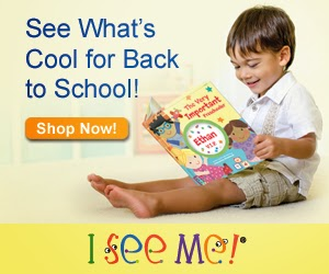 http://www.iseeme.com/back-to-school.html#top