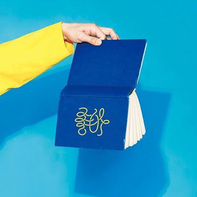 Jonghyun (종현) – She Is
