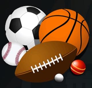 kodi-sport-addon-sportowa-tv