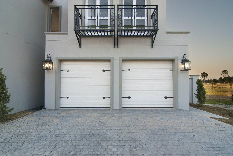 Garage Door Service Los Angeles Ca