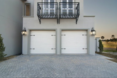 garage door services los angeles