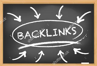 Apa itu Backlink Dan ManfaatNya