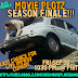 Movie Plotz SEASON FINALE: Philadelphia Improv Comedy Wild Party Game Meetup Fun Time