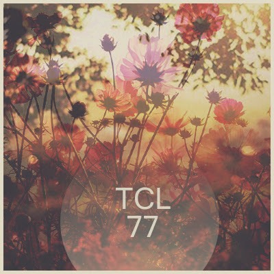 TCL Playlist-77 Cover Art