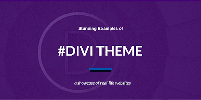 Divi v3.0.17 – ElegantThemes Premium Theme