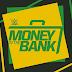 FOTO: Pôster vazado da WWE revela planos para uma luta adicional da Money In The Bank Ladder